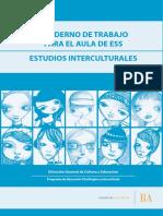 cuaderno_ess.pdf