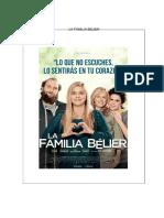 Belier Familia