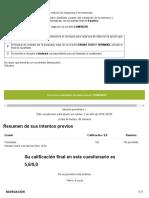 Tci32-2 - Fundamentos de Máquinas y Herramientas Industriales_ Control 1