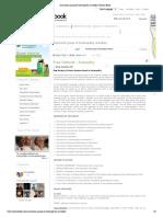 Ammonium Group of Homeopathy Remedies _ Homeo Book