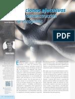 Funciones-ejecutivas.pdf