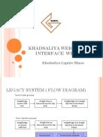 Weighbridge Integration With Sap