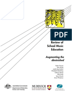228215936-National-Review-of-School-Music-Education-Augmenting-the-Diminished-2006.pdf