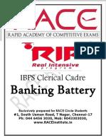 Banking-battery.pdf