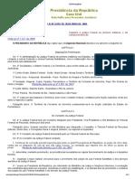 L5010-66 - Justiça Federal de 1a Instância