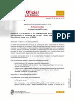 BOP_2019_3560_anuncio_becas_comedor_ayuntamiento.pdf