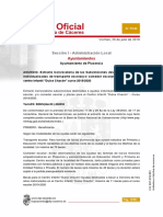 BOP_2019_3601_extracto_convocatoria.pdf