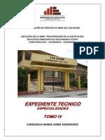 Carat Folder San Ramon