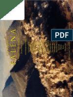 volante-ilio-falena-16225.pdf