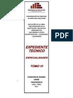 Carat Folder San Ramon Lomo