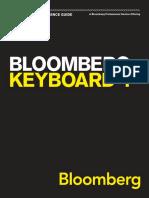bloomberg_keyboard_4_guide.pdf