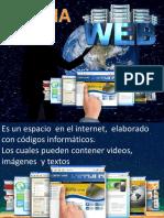 QUE E SLA WEB Y CODIGOS.pptx