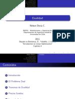 4_Dualidad.pdf