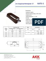 KATO_3_EN (1).pdf