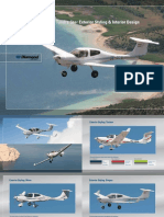 DA40_NG_and_DA40_Tundra_Star_Design_and_Interior.pdf