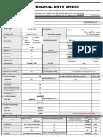 PDS FORM.xlsx