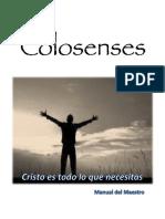 Colosenses-Alumnos.pdf