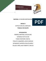 Unidad-5-Estructura-de-mercado-economia-equipo.docx