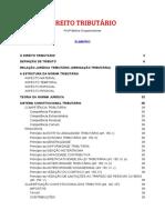 Direito Tributário - Betina