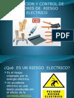 prevencionycontroldefactoresderiesgoelectrico