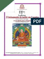 Budismo - ॐ སྤྱན་རས་གཟིགས་ - 7 pon.pdf