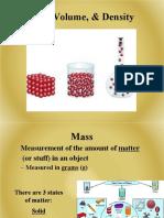 mass.volume.density.notes.ppt.pdf