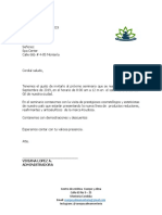 carta comercial.docx