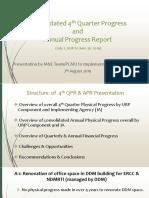 1st APR PP Pres_Arefin-RCW_Denar_9 Aug 2019