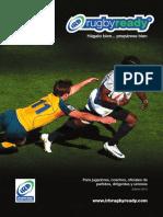 rugby_ready_book_2010_es.pdf