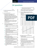 EOCQ_ans_P1.pdf