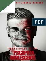 Confesiones de Un Psicopata.pdf.EMdD