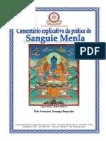 Budismo - ॐ སྤྱན་རས་གཟིགས་ - Sangye Menla.pdf
