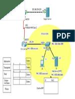 ARP-E1.pdf