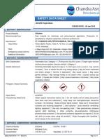 Ethylane SDS.pdf