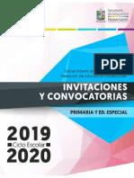 inv_y_conv_dee_primaria_2019-2020_web_.pdf