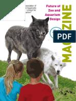 Case Study Designing Future Awuariuand Zoo