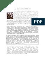 CAMPAÑA POLITICA.doc