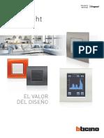Catalogo-mecanismos-Livinglight-BTicino.pdf
