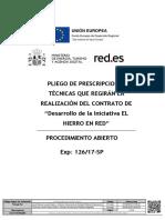 126-17-SP PPT El Hierro en Red +obra FINAL2.pdf
