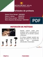 ( quemados ) generalidades de protesis.pptx