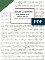PRACTICA 1 Y 2 PROSTODONCIA TOTAL (1).pdf