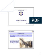 Belt_Conveyors.pdf