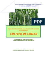 PAQUETE TECNOLOGICO CHILES TAMAULIPAS Febrero 2016 2.pdf