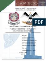 CARGAS - DISEÑO - ING. PEZO.docx