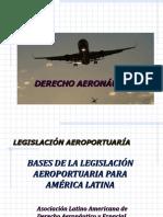 2019 - 1 Legislación Aeroportuaria (10)