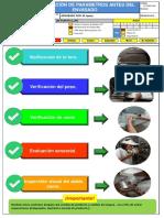 LUP - VERIFICACION DE PARAMETROS ANTES DEL ENVASADO.pdf