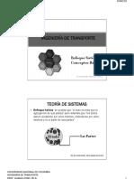 Módulo 1-2_Concepto de Sistema_18 (1)