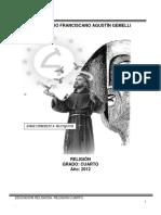 RELIGION 4º-2012.pdf