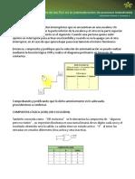 Actividad_semana1_aplicación de Los Plc.