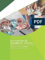 1-BrochureLavadoDeActivos